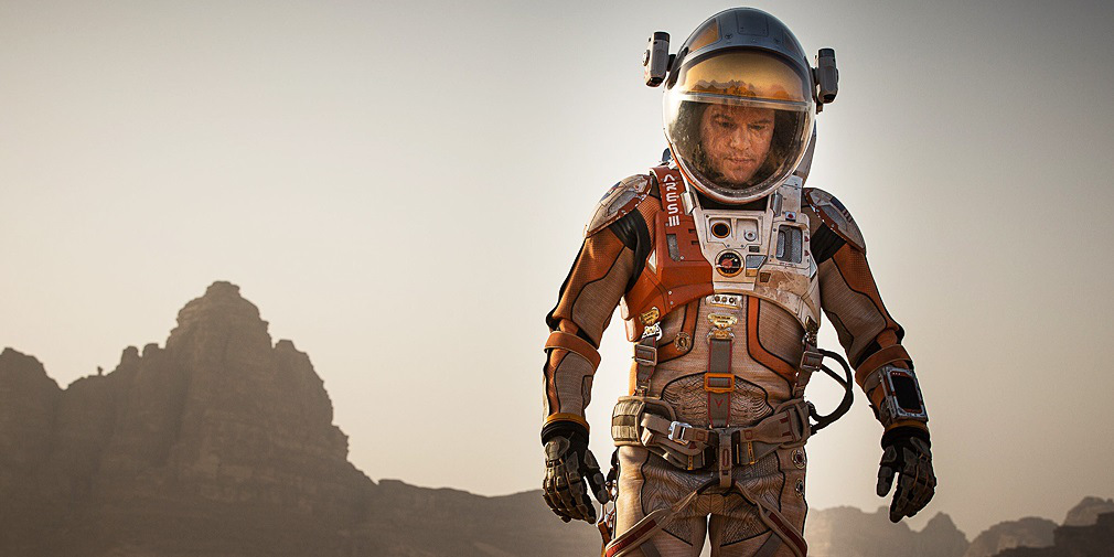 matt-damon-The-Martian-still